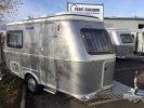 achat caravane / mobil home Eriba Familia 310 Silver Edition VDLS SERVICE 82
