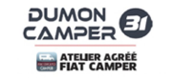 Occasion Rapido 803 F vendu par DUMON CAMPER 31