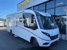 achat camping-car Dethleffs Esprit I 7150-2 Dbm