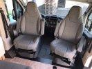 Hymercar Ayers Rock Premium
