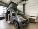 achat camping-car Hymercar Ayers Rock