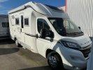 achat camping-car Laika Ecovip 310