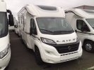 achat camping-car Laika Ecovip 412