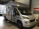 achat camping-car Laika Kreos 3009