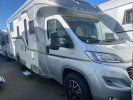 achat camping-car Laika Kreos 4012