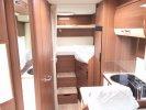 LMC Cruiser Comfort T 672 G