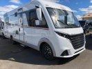 achat camping-car LMC Explorer I 745