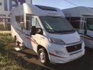 achat camping-car Sunlight T 58