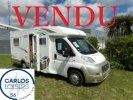 achat camping-car Autostar Auros 80