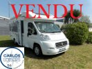 Occasion Autostar Auros 99 Lp vendu par CARLOS LOISIRS 56