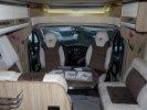 Autostar Celtic Edition P690