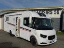 Occasion Autostar Passion I 720 vendu par CARLOS LOISIRS 56