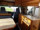 Le Voyageur 230 blmcc