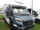 Neuf LMC Breezer H 607 vendu par CARLOS LOISIRS 56