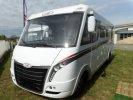 achat  LMC I 605 CARLOS LOISIRS 56