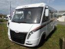 achat camping-car LMC I 615