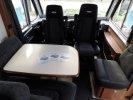 LMC i 735 g explorer confort