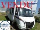 Neuf LMC I 745 vendu par CARLOS LOISIRS 56
