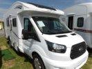 achat camping-car Roller Team Kronos 236 Tl