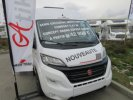 Occasion Roller Team Livingstone K2 Selekt White vendu par CARLOS LOISIRS 56