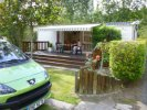 achat mobil-home Sun Living Sirocco