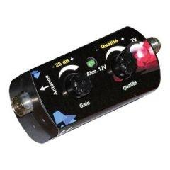 Divers Amplificateur pour TNT