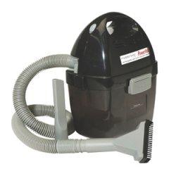 Divers aspirateur sans fil