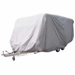 Divers Housse de protection Caravane