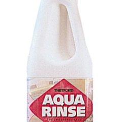 Divers Produit Aqua rinse wc