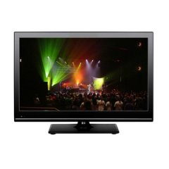 Divers TV Stanline 15.6 LED DVD HD