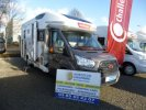 achat  Challenger Mageo 280 NORD SUD CARAVANING