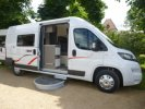 achat  Challenger Vany V114 Max NORD SUD CARAVANING