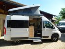 achat  Hymercar Ayers Rock NORD SUD CARAVANING
