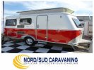 Neuf Eriba Troll 530 Rockabilly vendu par NORD SUD CARAVANING