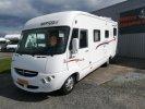 Occasion Rapido 983 F vendu par BOURCIER LOISIRS