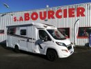 Weinsberg Caracompact 600 Meg Edition Pepper occasion