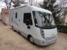 achat camping-car Niesmann Arto 69 L