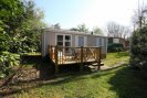 Caravanes / Mobil-Homes Rapidhome Lodge 77 Occasion
