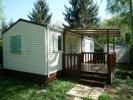 achat caravane / mobil home Ridorev Santa Fe CARAVANING LE PRES DES MOINES