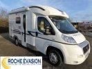 Occasion Adria Compact SP vendu par ROCHE EVASION