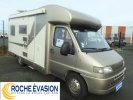 achat camping-car Adria Coral 590 DS