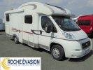 Occasion Adria Matrix Axess 680 SP vendu par ROCHE EVASION