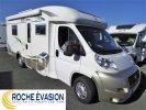 Occasion Autostar Athenor 99lp vendu par ROCHE EVASION