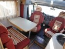Autostar Athenor 99lp