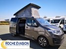 achat camping-car Campster Campster