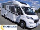 Occasion Carado T 449 vendu par ROCHE EVASION