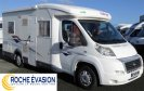 achat camping-car Challenger Mageo 108