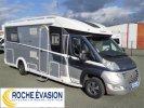 Occasion Dethleffs Esprit T 7150-2 vendu par ROCHE EVASION
