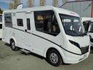 Neuf Dethleffs Globebus I 1 vendu par ROCHE EVASION