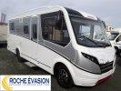 Neuf Dethleffs Globebus I 6 vendu par ROCHE EVASION